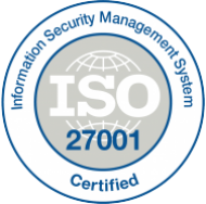 Qualizorg is trots op behalen van ISO-27001 en NEN7510 certificering!