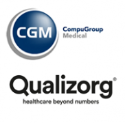 Qualizorg overgenomen door CompuGroup Medical