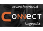 Connect Logopedie