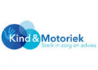 Kind & Motoriek