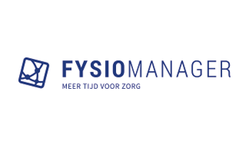 Fysiomanager