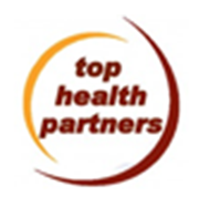 Top Health Partners